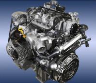 Принципиальные схемы систем охлаждения двигателей