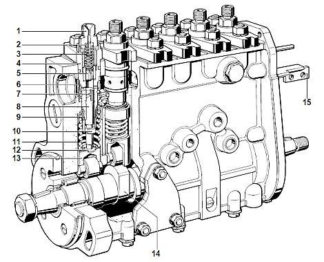 тойота спринтер электросхема